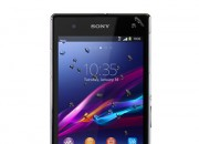 T-Mobile has started testing Android 5.0 Lollipop for its Sony Xperia Z1s and Xperia Z3, which means that an update rollout could be just around the corner.