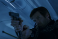 'Taken' Series Will Be Action-Packed, Clive Standen Offers Fresh Look To New NBC Series