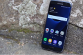 Samsung Galaxy S7 And S7 Edge Prices Drop Down To $360, But Only For T-Mobile