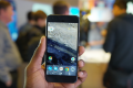 New Bug Discovered By Google Pixel And Pixel XL Users, Devices' Bluetooth Shut Down