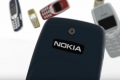 New Leak Reveals That The Nokia 3310 2017 Won't Be A Smartphone