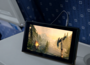 Bethesda still refuses to comment on the Skyrim Switch Edition.
