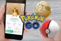 Is Hatching While Catching Possible In Pokemon GO?