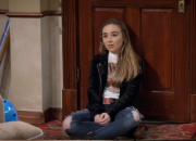"Is ""Girl Meets World"" really cancelled or will its creator Michael Jacobs not stop in searching for another network?"