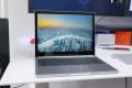 'Quick Unlock' Fingerprint Scanning Is Coming To Chromebooks