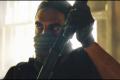 Ghost Recon Wildlands Live-Action Trailer Released