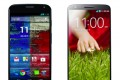 AT&T Moto X & LG G2 Limitied Time Deal