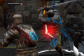 For Honor Cheaters