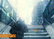 Finally, both update 1.6 and Last Stand DLC for Tom Clancy's The Division already have a release date.