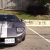The Ford GT has just received a facelift, which not only makes the vehicle lighter but faster as well. Fans of the line are sure to do anything to get a unit, especially since there is a limit in production.