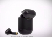 Longtime gadget shop ColorWare is now offering services for Apple's AirPods, which can be painted in numerous of different color combinations.