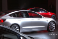Elon Musk Confirms Model 3 Backlogs Will Be Finished By 2018