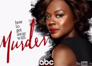 """How to Get Away with Murder"" season 4 would center around the Castillo family. Laurel's dad and the Mahoneys are coming back for a new season."