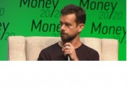 If Jack Dorsey keeps running both companies, it is quite possible that Twitter doesn't get to escape from its downward spiral, and Square won´t grow as stock analysts and investors believe.