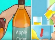 Considering the various health benefits brought by Apple Cider Vinegar, why does it create so much abuzz these days? What's the truth behind the so-called wonders of having an apple cider vinegar diet? What are its possible side effects? Find out what health experts have to say