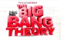 The Big Bang Theory 10x17 Trailer Season 10 Episode 17 Promo/Preview [HD]