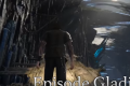 Final Fantasxy XV News: Everything About Gladiolus DLC