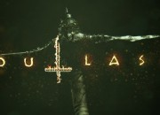 Here is a sneak peak of the recommended and predicted Outlast 2 system requirements