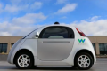 Uber Faces Lawsuit From Google's Sister Waymo Over Stolen Self-Driving Tech
