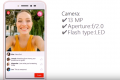 Asus Zenfone Live: The Smartphone That Beautifies In Real Time For Streaming Live
