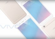 Xiaomi Mi 5c has been long-rumored to come with Xiaomi's Pinecone processor, while the Vivo Y66 is believed to arrive in India. Here are all the things you need to know about both devices.