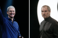Apple's Tim Cook Remembers Steve Jobs On His 62nd Birthday