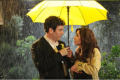 Get Ready For A 'How I Met Your Mother' Spinoff