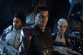 Mass Effect: Andromeda Finally Reached The 'Gold' Status
