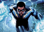 """A new superhero is migrating from DC comics to the small screen. CW is coming up with a new superhero TV series called """"Black Lightning."""" Its pilot episode is coming up soon."""