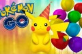 Niantic Announces New Pokemon GO Event!