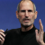 A large group of the public credited Steve Jobs for putting Apple on the map and when he was running the Cupertino-based company, it flourished. But in the years following his death, the company has been under severe scrutiny.