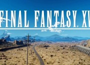 Final Fantasy XV director Hajime Tabata shares his interest towards Nintendo Switch. Find out more here!