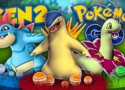 Want to better your gameplay in Pokemon GO Gen 2? Check out this guide now!