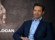 Hugh Jackman has revealed his interest in