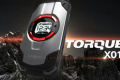 Torque X01: First Flip Phone To Meet 18 US Military Standards