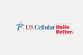 U.S. Cellular Is Now Offering New Plans With Unlimited Text And Data