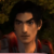 Onimusha was a very popular title series for the PS2 platform.  Now, there are hints of bringing back the franchise.