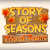 Fans got very excited about the new trailer of Story of Seasons: Trio of Towns as it shows an all new Super Mario costumes, which will give an additional status effect to the character.