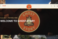 Bioshock's Irrational Games RENAMES to GHOST STORY Games