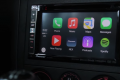 Jeep Perfectly Works With Apple CarPlay Infotainment