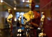 Syrian Oscar Nominee Khaled Kateeb will not be able to attend the Oscars after he was blocked from entering the U.S.