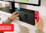 Nintendo UK boss Nicolas Wegnez believes that the company will avoid the situation of pre-order shortages, citing that there should be units to buy on day one from stores.