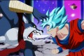 'Dragon Ball Super' Episode 80-83 Recap, Spoilers: Cruel Plan Of Omni Kung, Future Trunks Arc Manga Version Revealed; Episode 81 Trailer Released