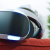 In the world of virtual reality, Sony has made it to the top as the company has just recently confirmed the sale of over 900,000 PlayStation VR headsets.