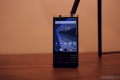 BlackBerry KeyOne: Specs, Features & First Impressions