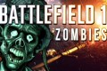 Are Zombies Coming To Battlefield 1 Soon?