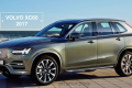 Volvo Teases New XC60 SUV Ahead of Geneva Motor Show