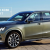 The new XC60 won't be the only car Volvo plans to launch in 2017. Also landing in the global line-up are the mid-size S60 sedan, V60 wagon, smaller S40 and XC40 SUV.