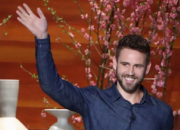 A few weeks from now and Nick Viall would get to decide which girl would receive his final rose. Who would win between the three girls?