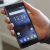 The Nokia 6 has good specs, a gorgeous design, and decent features at a great price.  It is noteworthy that the device was sold out in 23 seconds with more than one million pre-registrations.